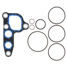 Mustang Oil Cooler Rebuild Kit (96-04) - 4.6 4V