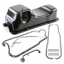 Mustang Oil Pan Kit (82-93) 5.0