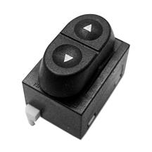 Mustang Power Window Switch (87-93) E6DZ-14529