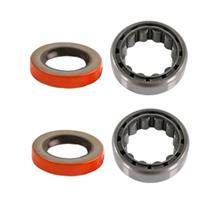 Mustang Rear Axle Bearing & Seal Kit (79-04)