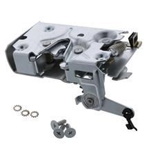 Mustang RH Door Latch Assembly (79-93)