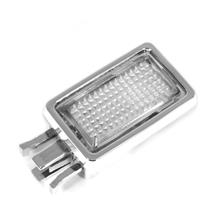 Mustang Sunroof Dome Light Assembly (86-93)