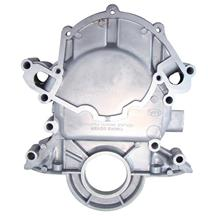 Mustang Timing Cover for Efi 5.0L & 5.8L (85-93)
