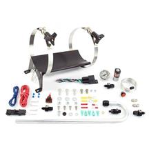 Nitrous Outlet  Accessory Pack (87-18)