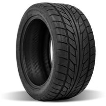 Nitto NT555 Tire - 265/35/18
