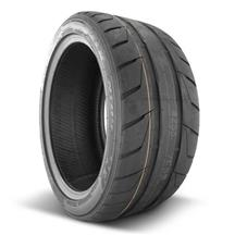 Nitto NT05 Tire - 265/35/18