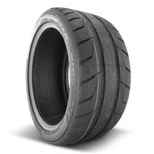 Nitto NT05 Tire - 255/40/17