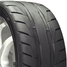 Nitto NT05 Tire - 295/45/18