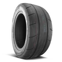 Nitto NT05R Tire - 305/45/18