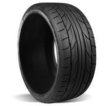 Nitto 305/30/20 NT555 G2 Tire
