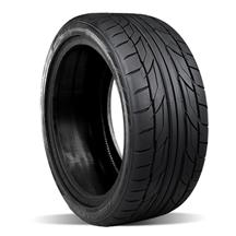 Nitto 255/35/20 NT555 G2 Tire