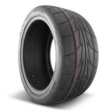 Nitto NT555R Tire 275/40/17