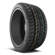 Nitto NT555 Tire - 275/40/17