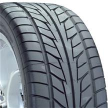 Nitto NT555 Tire - 285/40/18