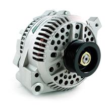 PA Performance Mustang 130 Amp Alternator  (1986) GT 5.0 16196C1