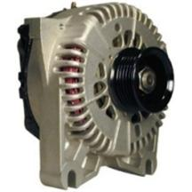 PA Performance Mustang 130 Amp Alternator  (96-01) Cobra/Bullitt/Mach 1 4.6 19886A1