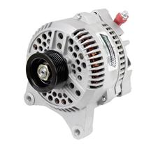 PA Performance Mustang 200 Amp Alternator (96-98) GT 1989-6A1-HO