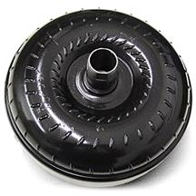 "Mustang 5R55S Single Disc 10"" Converter (05-10)"