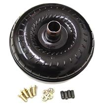 "Performance Automatic Mustang 2400 Stall, 12"" Torque Converter, AODE/4R70W (94-04) PA45251"
