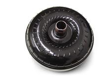 "Performance Automatic Mustang 3200 Rpm Stall Torque Converter, 10"" Non-Lockup AOD (83-93) 5.0 PA53203"