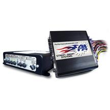 Mustang AODE/4R70W Smart Shift Trans Controller (98-04)