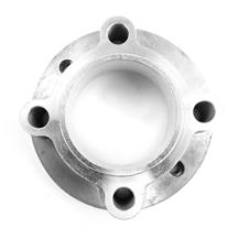 Mustang Balancer Spacer For 80007 / 90007 (79-95)