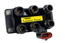 Mustang Screamin' Demon Coil Pack (94-00) 3.8