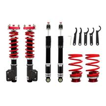 Mustang Pedders eXtreme XA Coilover Kit (94-04)
