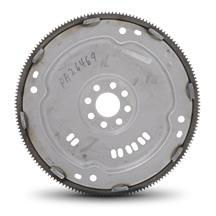 Mustang Performance Automatic SFI Approved Flexplate - 6R80/4R70W/AOD/AODE (11-17) 5.0L