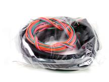 Mustang Pro-M Mass Air MAF Conversion Wiring Harness (86-88) 5.0