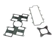 Mustang Professional Products Typhoon Intake Gaskets (96-04) 4.6