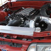 Procharger Coyote Swap Supercharger Kit  - Intercooled 5.0