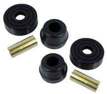 Mustang Prothane Upper Strut Mount Bushing Kit (83-04)