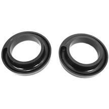 Mustang Prothane Rear IRS Spring Isolators (99-04)