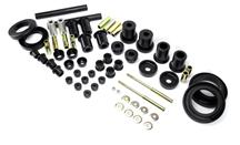 Mustang Prothane Total Bushing Kit - IRS (99-04)