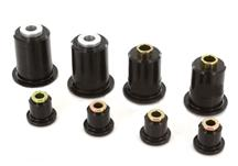 Mustang Prothane Irs Control Arm Bushing Set (99-04)
