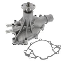 Mustang Replacement Water Pump (79-93) 5.0L