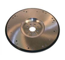 "Mustang Ram  Flywheel - Billet Steel - 10.5""/11"" - 8 Bolt (96-14)"