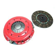 Mustang Ram  HDX Clutch Kit - 26 Spline (05-10) 4.6