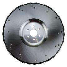 "Ram Mustang Flywheel - Steel - 10.5""/11"" - 6 Bolt (96-10) 1540"