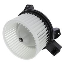 Mustang Air Conditioner (A/C) Blower Motor (05-09)