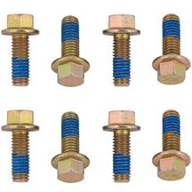 Mustang Quick Time Transmission Bolt Kit - T56 (99-04)