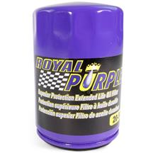Mustang Royal Purple Extended Life Oil Filter (11-18)