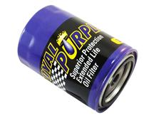 Mustang Royal Purple Extended Life Oil Filter (96-14)