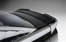 Mustang Roush Rear 3 Piece Spoiler (05-09)