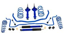 "Mustang Roush Track Suspension Kit - 1"" Drop (11-14) 5.0"