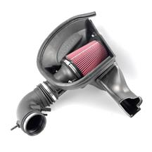 Roush Mustang Cold Air Intake Kit (15-17) 5.0 421826