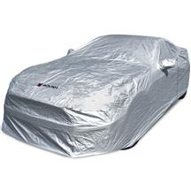 Roush Mustang Stormproof Outdoor Car Cover (15-21) 421933
