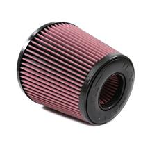 JLT 5x7 Powerstack Air Filter
