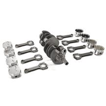 Mustang Scat 4.9L Stroker Rotating Assembly  -10.5cc (05-10)